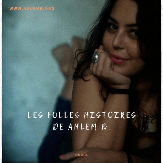 https://ahlemb.org/category/les-folles-histoires-de-ahlem-b/